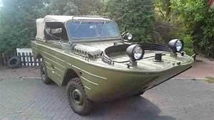 Vw 166 Kaufen : gaz 46 maw russische gpa military amphibian topseller ~ Kayakingforconservation.com Haus und Dekorationen