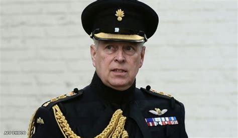 US prosecutors reject claim Prince Andrew cooperating in ...