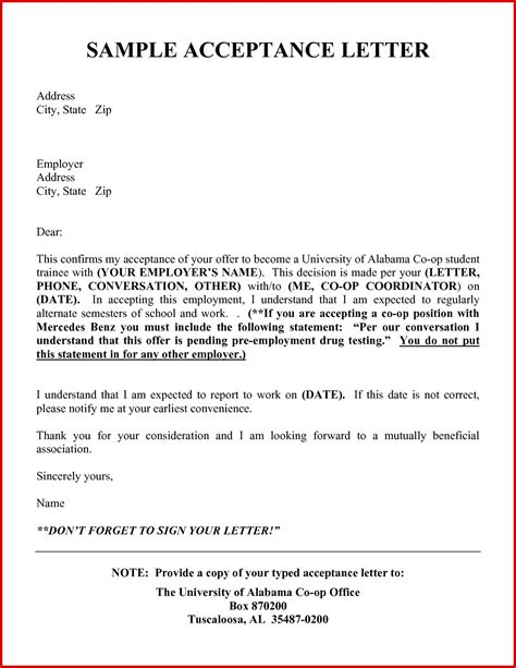 Sample University Admission Acceptance Letter. Resume Sample For Entry Level Template. Commercial Construction Schedule Template. Weightlifting Excel Sheet. Sample Of Application Letter Nursing Aide. New Years Picture Card Template. Resume And Biodata Difference Template. Request For Salary Requirements Template. Two Weeks Notice Template Word