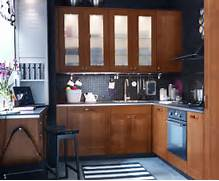 Small Kitchen Designs Photos IKEA White Adel Kitchen Featuring L Shaped Base Corner Cabinets And Style Kitchen Decoration Ideas With White Wooden Cabinet And Island Kitchen Design Ikea With Modern Cabinetry And Island Also In Modern