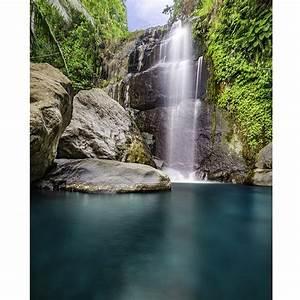 Waterfall Sceni... Waterfall