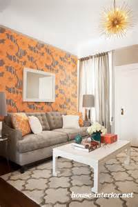 small living room color ideas small living room design ideas 2017