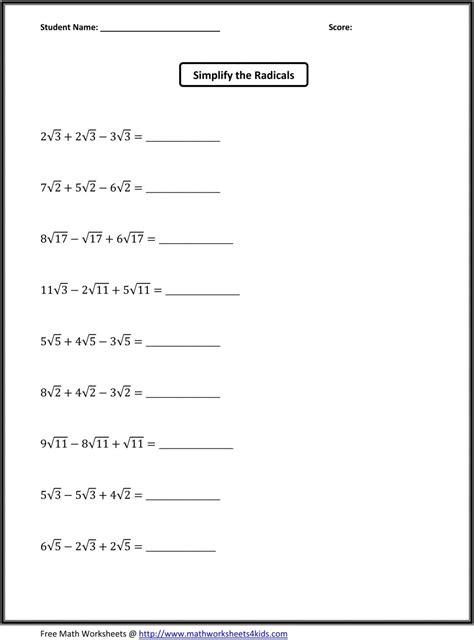 worksheet inequality worksheets 6th grade grass fedjp