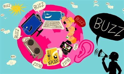 Buzz Marketing buzz marketing qu 233 es y c 243 mo podr 225 s conseguir notoriedad