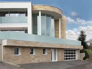 Knauf Feinputz Innen : knauf sandstein design ~ Michelbontemps.com Haus und Dekorationen