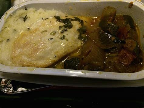 cuisine hindou flight food review royal air maroc jfk cmn cmn jfk