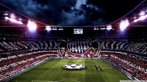 Juventus to play in 2018 MLS All-Star Game - Juventus.com