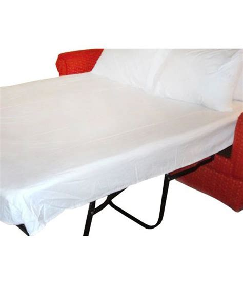 queen sleeper sofa sheets queen sleeper sofa bed sheet set white 200 thread count