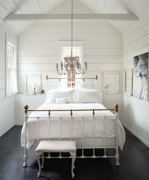 hgtv bathroom ideas photos 37 most beautiful exles of shiplap in the home