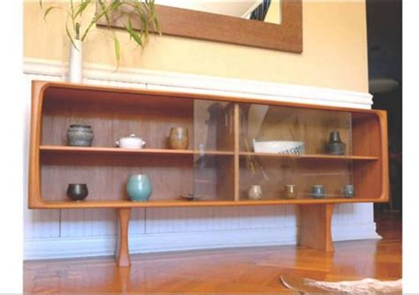 shallow bookshelf shallow bookcase plans doherty house shallow bookcase with doors