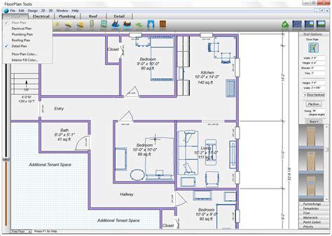 free floor plan 1 bedroom apartment floor plan free android app floor