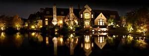 outdoor lighting fort worth lambs landscape lighting With outdoor lighting landscape surrey