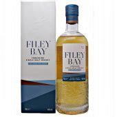 Malt Whisky Specialist Shop - Irish whiskey, Vintage whisky