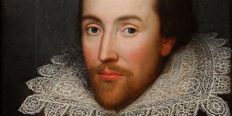 William Shakespeare On Drugs Huffpost