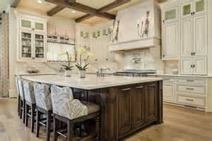 kitchen island 35 large kitchen islands with seating pictures designing idea