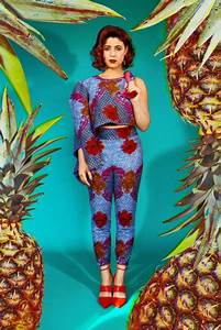 MAYAMIKO DESIGNED LAUNCHES NEW WOMEN'S COLLECTION AND ...