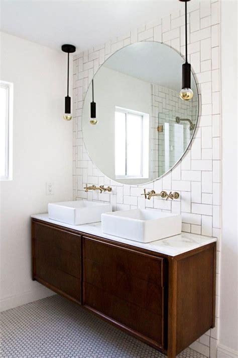 1000 id 233 es sur le th 232 me salles de bain noires sur