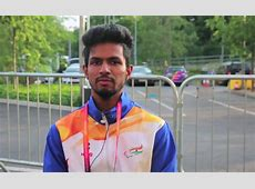 T 42 High Jumper Varun Singh Bhati Shares His Story And