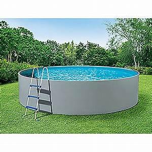 Pool Kaufen Obi : pool kaufen bauhaus ~ Whattoseeinmadrid.com Haus und Dekorationen