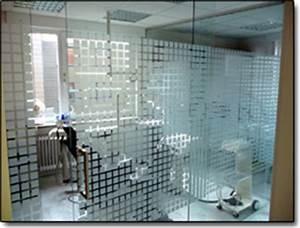 Folien Für Fenster Sichtschutz : glemser sonnenschutzfolie scheibenfolie sonnenschutz folien sichtschutzfolie ~ Eleganceandgraceweddings.com Haus und Dekorationen