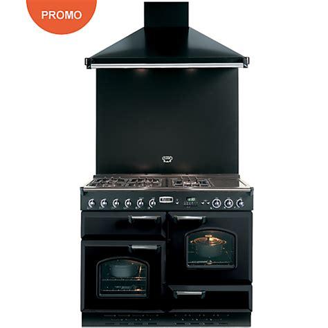 camif cuisine 10015730 prodmobfiche