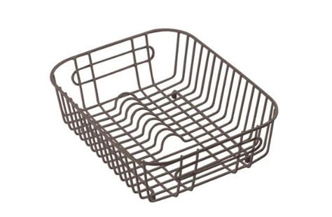kitchen sink drainers baskets franke drainer basket 112 0036 491 discontinued 5765