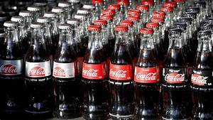 Coca Cola Angebot Berlin : experimenteller ansatz coca cola gibt 39 s bald mit alkohol n ~ Yasmunasinghe.com Haus und Dekorationen