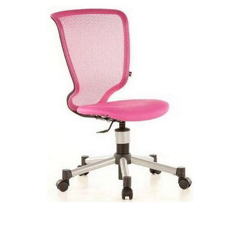 chaise roulante bureau chaise roulante pour bureau le monde de léa