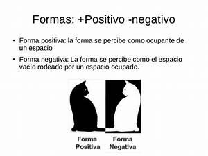Diagrama Positivo Forma O