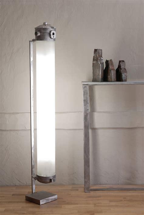 sablé cuisine colonne indus le le design luminaire maxime