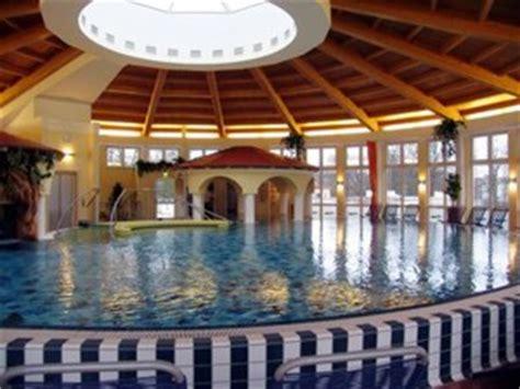sauna bad hersfeld wellness hotel hotel thermalis wellness in bad hersfeld