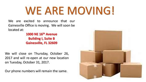 moving  rivers legal services