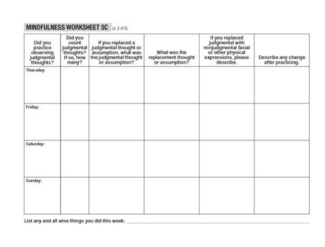Dbt Worksheets Worksheets Releaseboard Free Printable Worksheets And Activities