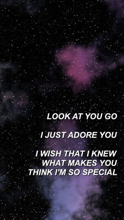 aesthetic galaxy tumblr