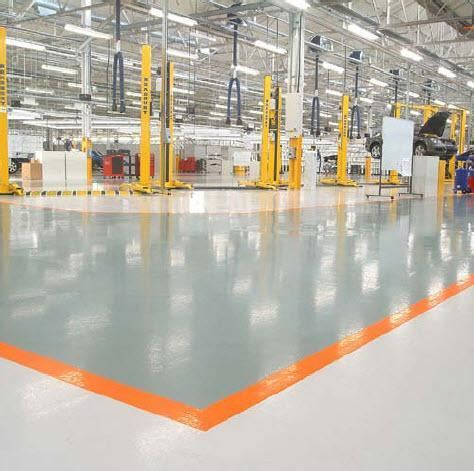 epoxy flooring suppliers epoxy flooring epoxy flooring suppliers
