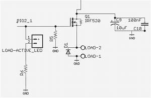 Operational Amplifier - How Do I Protect Analog Circuit From Relay Switching Noise