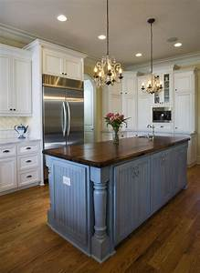 French Country Cottage Kitchen | FRENCH COUNTRY COTTAGE ...