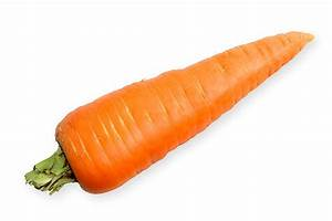 Carrot Pictures, Images and Stock Photos - iStock  Carrot
