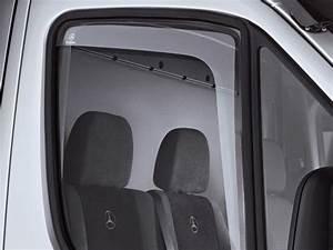 Partes   Repuestos Y Accesorios Genuinos Y Originales Mercedes