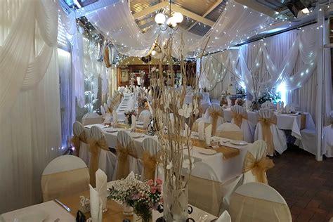 rendezvous experience wedding venue garden weddings
