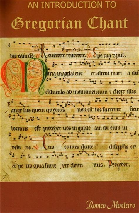 36 best images about gregorian chant on italian bologna and church