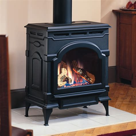 free standing gas fireplaces free interior awesome free standing direct vent gas