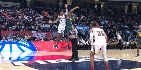 ahsaa state basketball championships scores results