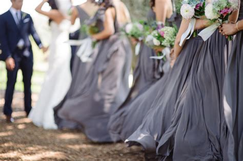 Writing A Wedding Ceremony 4 Things You Need To Know