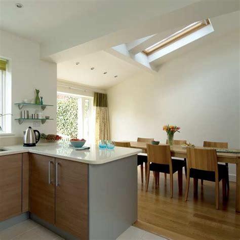 excellent kitchen diner lighting ideas 40 concerning