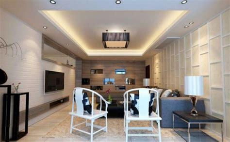 licht ideen wohnzimmer indirekte beleuchtung ideen wie sie dem raum licht und charme verleihen ceiling and lights