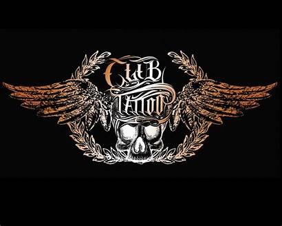 Tattoo Wallpapers Tattoos Backgrounds Skull Club Machine