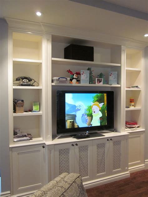 design wall unit cabinets wall unit bottom idea home pinterest tv walls tvs