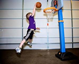 Blaise As Blake Griffin | Flickr - Photo Sharing!