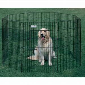 precision petr ultimate exercise pen 174246 kennels With precision dog pen